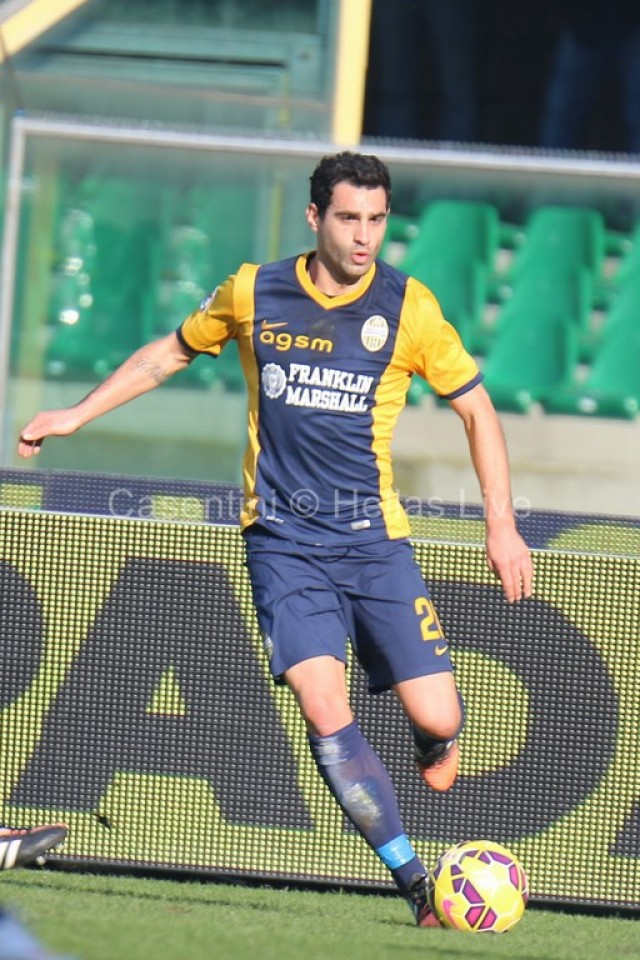 Hellas_Verona_-_ChievoVerona_1305.JPG