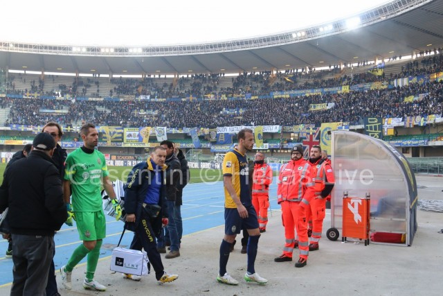 Hellas_Verona_-_ChievoVerona_2727.JPG