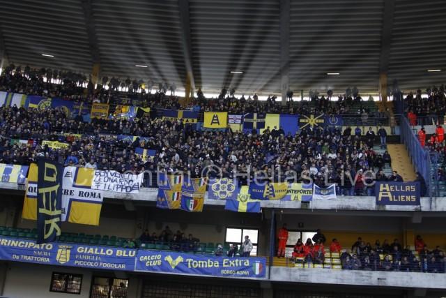Hellas_Verona_-_ChievoVerona_2911.JPG
