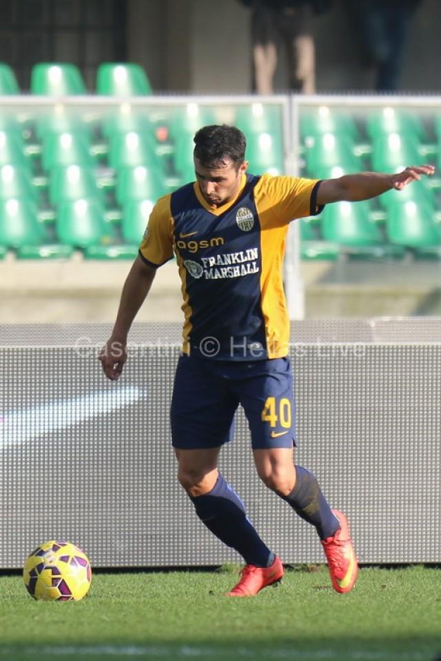 Hellas_Verona_-_ChievoVerona_2642.JPG