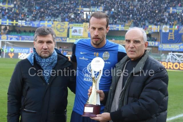 Hellas_Verona_-_ChievoVerona_0459.JPG