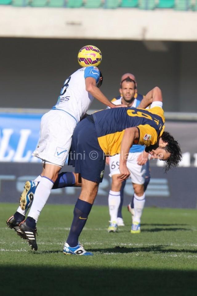 Hellas_Verona_-_ChievoVerona_0976.JPG