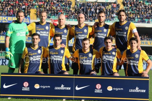 Hellas_Verona_-_ChievoVerona_0816.JPG