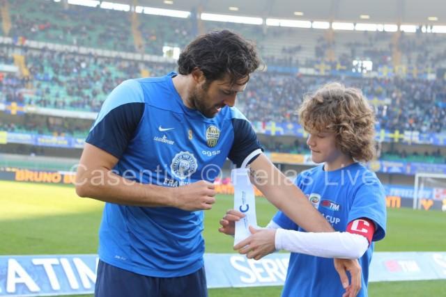 Hellas_Verona_-_ChievoVerona_0486.JPG