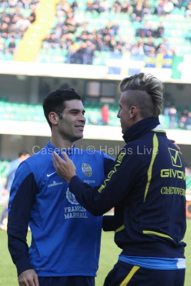 Hellas_Verona_-_ChievoVerona_0444.JPG