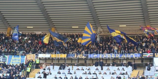 Hellas_Verona_-_ChievoVerona_0669.JPG