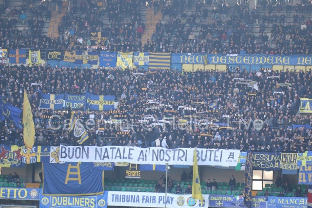 Hellas_Verona_-_ChievoVerona_2626.JPG