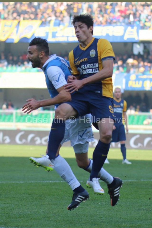 Hellas_Verona_-_ChievoVerona_1013.JPG