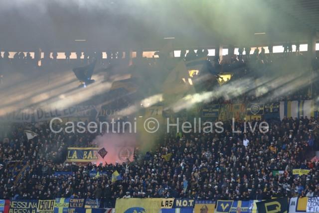 Hellas_Verona_-_ChievoVerona_0795.JPG