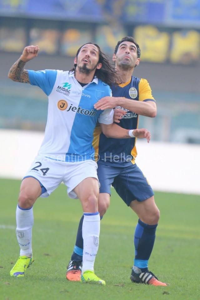 Hellas_Verona_-_ChievoVerona_2196.JPG
