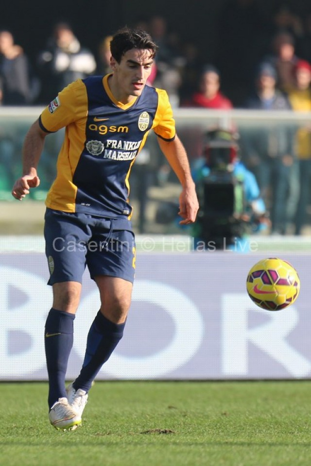 Hellas_Verona_-_ChievoVerona_1893.JPG