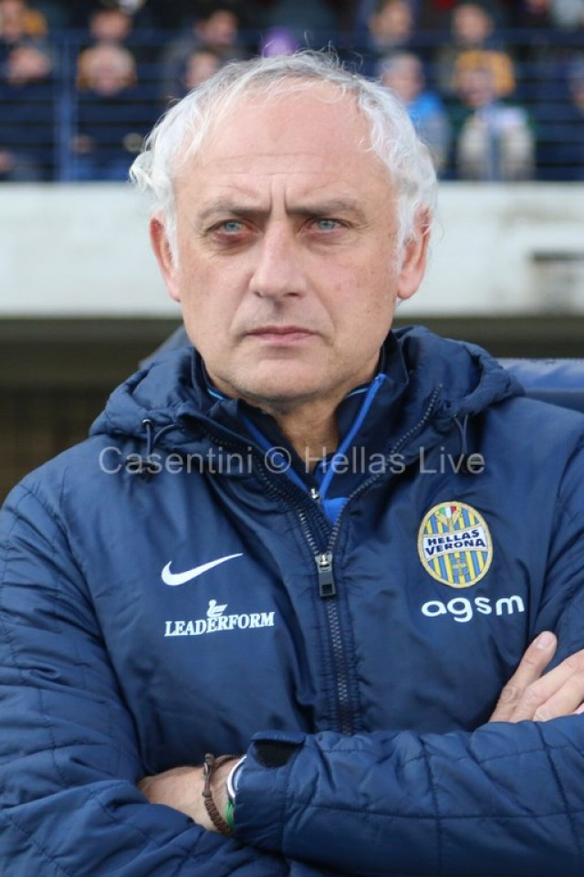 Hellas_Verona_-_ChievoVerona_0775.JPG
