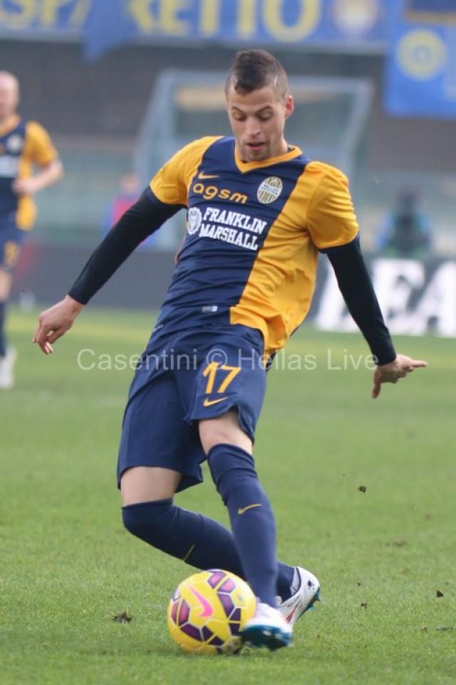 Hellas_Verona_-_ChievoVerona_2312.JPG