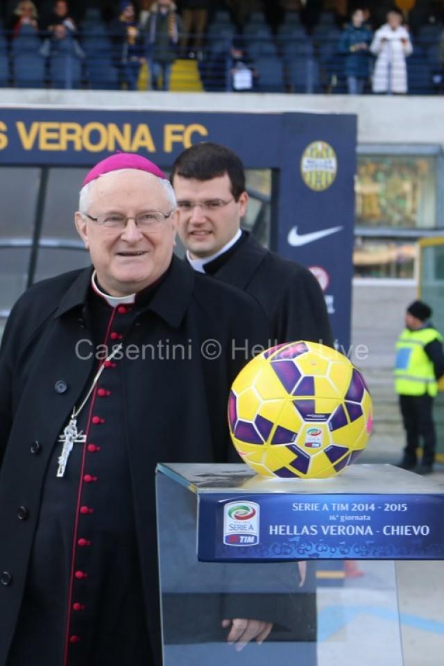 Hellas_Verona_-_ChievoVerona_0559.JPG