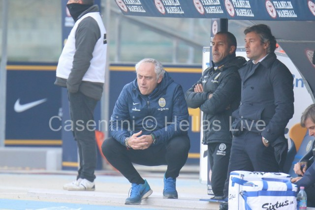 Hellas_Verona_-_ChievoVerona_2049.JPG