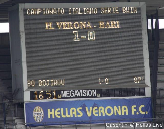 Hellas_Verona_-_Bari_0622_(2)._.jpg
