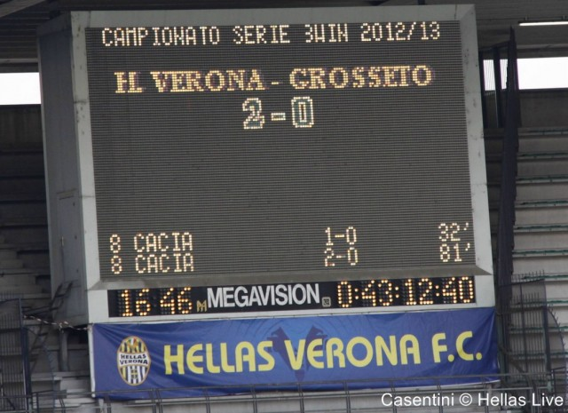 Hellas_Verona_-_Grosseto_0724_(2)._.jpg