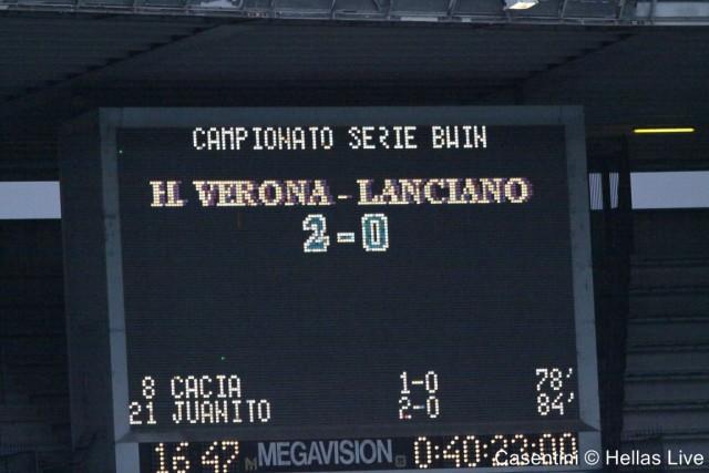Hellas_Verona_-_Virtus_Lanciano_0659_(2)._.jpg