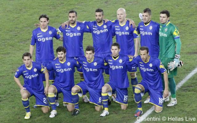 Hellas_Verona_-_Sassuolo_0013_(2)._.jpg