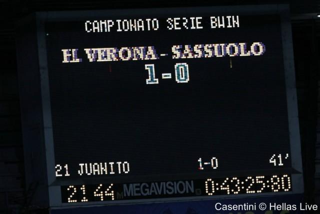 Hellas_Verona_-_Sassuolo_0276_(2)._.jpg