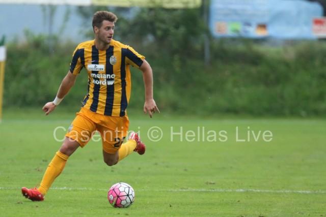 Hellas_Verona_-_Al_Jaish_0879.JPG