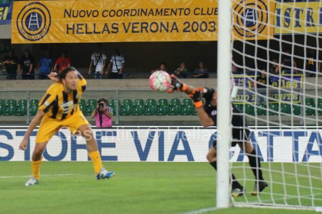 Hellas_Verona_-_Foggia_1254.JPG