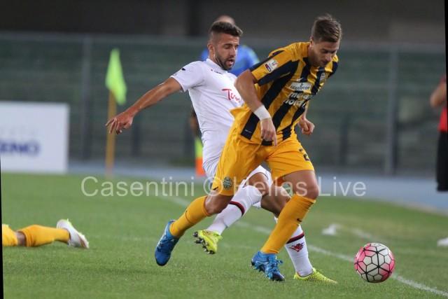 Hellas_Verona_-_Foggia_0588.JPG