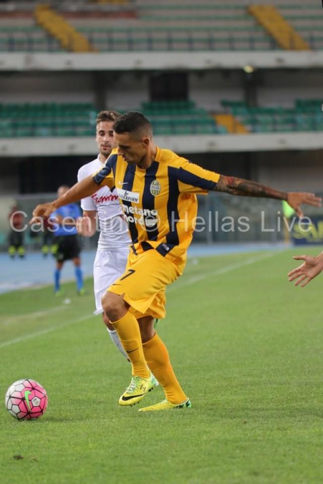 Hellas_Verona_-_Foggia_1497.JPG