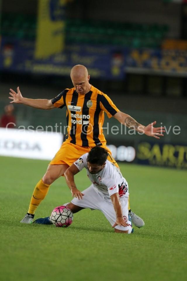 Hellas_Verona_-_Foggia_0833.JPG