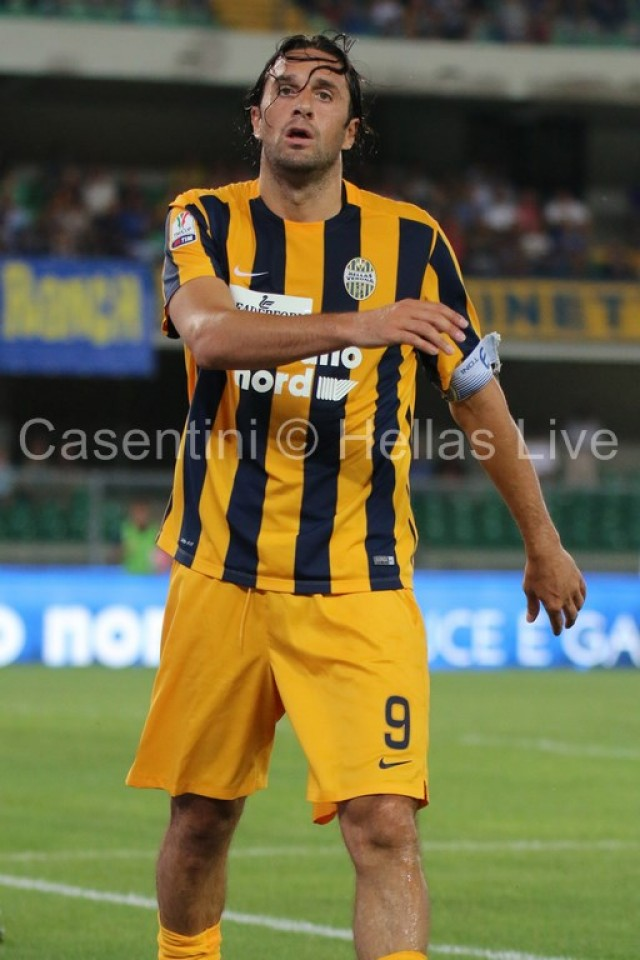 Hellas_Verona_-_Foggia_0978.JPG
