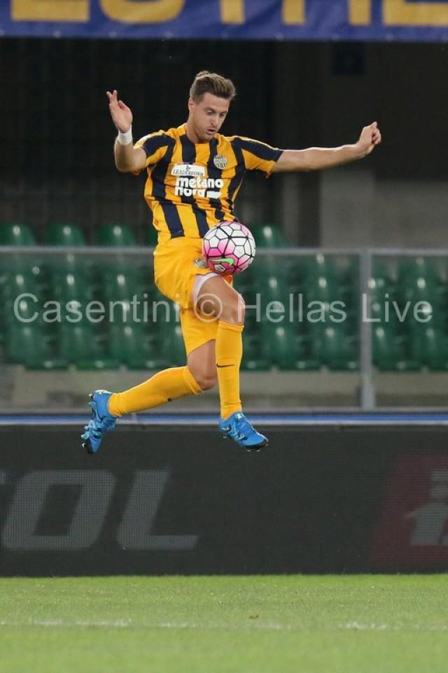 Hellas_Verona_-_Foggia_0819.JPG