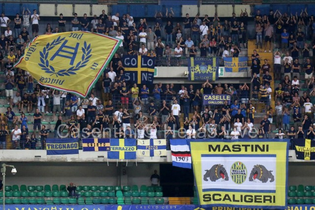 Hellas_Verona_-_Foggia_0406.JPG