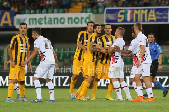 Hellas_Verona_-_Foggia_1513.JPG
