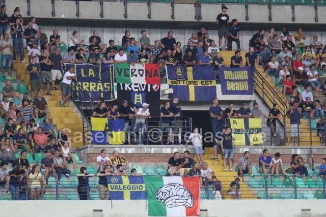 Hellas_Verona_-_Foggia_1046.JPG