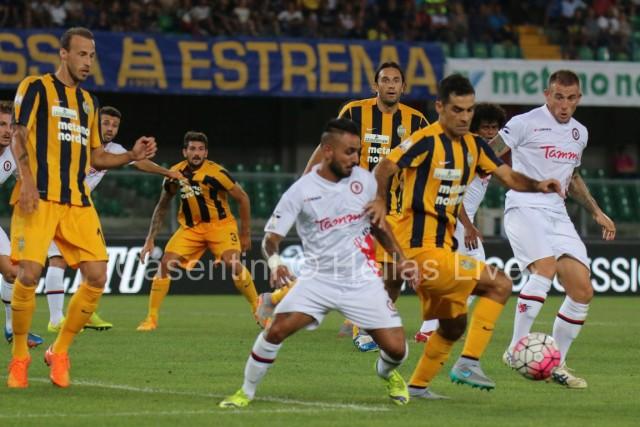 Hellas_Verona_-_Foggia_1002.JPG