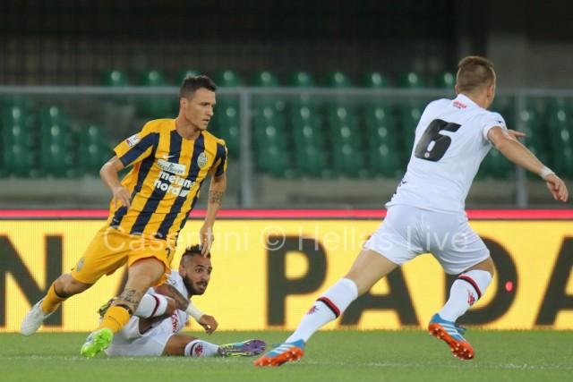 Hellas_Verona_-_Foggia_0388.JPG