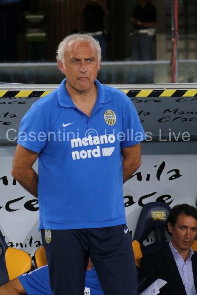 Hellas_Verona_-_Foggia_0368.JPG