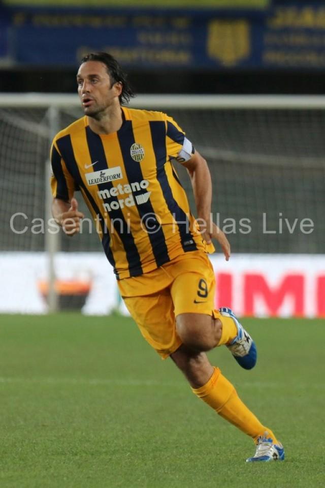 Hellas_Verona_-_Foggia_0394.JPG