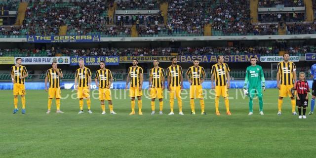 Hellas_Verona_-_Foggia_0326.JPG