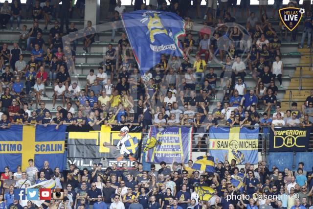 Hellas_Verona_-_Roma_(124).JPG