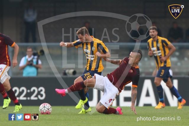 Hellas_Verona_-_Roma_(2322).JPG