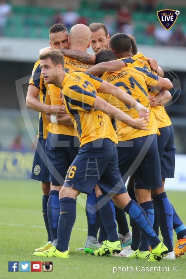 Hellas_Verona_-_Roma_(2133).JPG