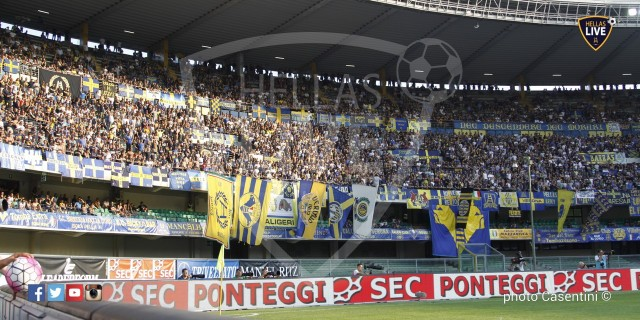 Hellas_Verona_-_Roma_(187).JPG
