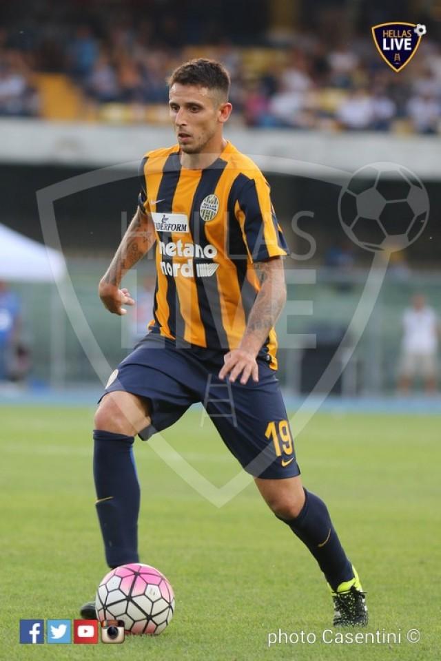 Hellas_Verona_-_Roma_(2689).JPG