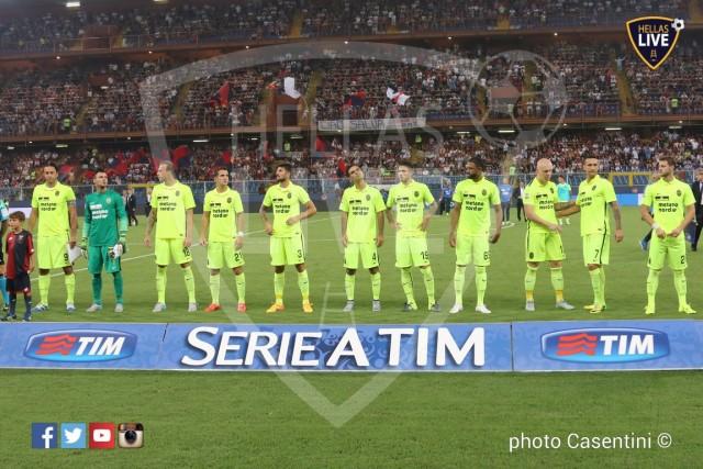 Genoa_-_Hellas_Verona_(451).JPG