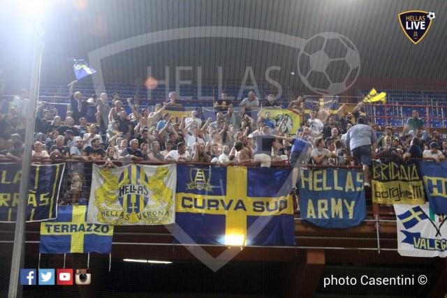 Genoa_-_Hellas_Verona_(1236).JPG