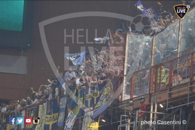 Genoa_-_Hellas_Verona_(958).JPG