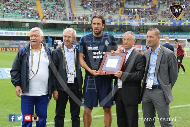 Hellas_Verona_-_Torino_FC_(188).JPG