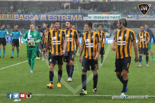 Hellas_Verona_-_Torino_FC_(2402).JPG