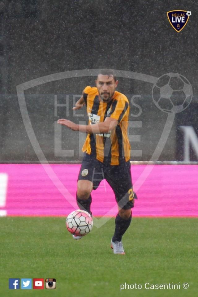Hellas_Verona_-_Torino_FC_(2304).JPG